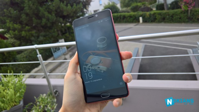 Elephone-P8-Rouge-Red-15