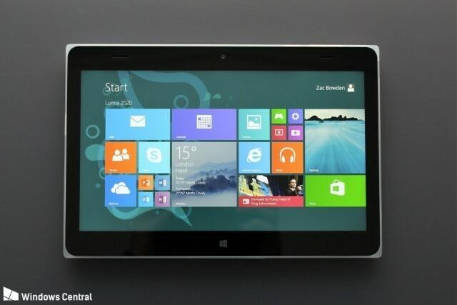 Lumia-2020-Start_0