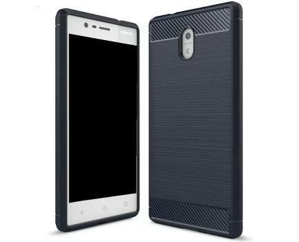 Nokia 3 Coque GB