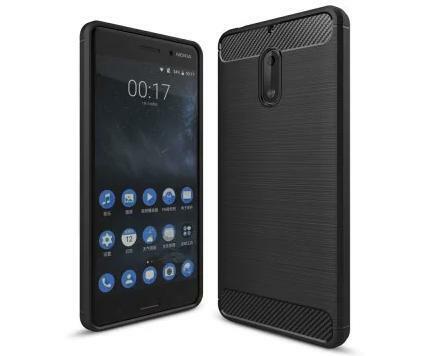 Nokia 6 Coque GB