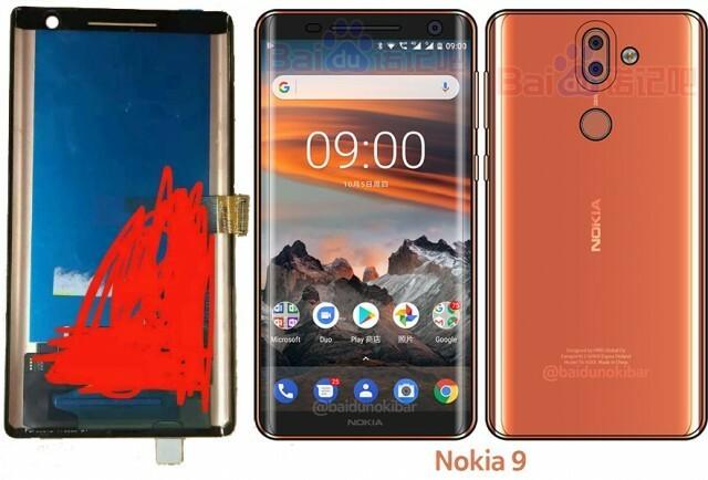 Nokia-9-panel-2