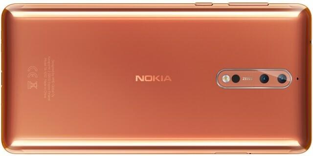 Nokia_8_Polished_Copper_back
