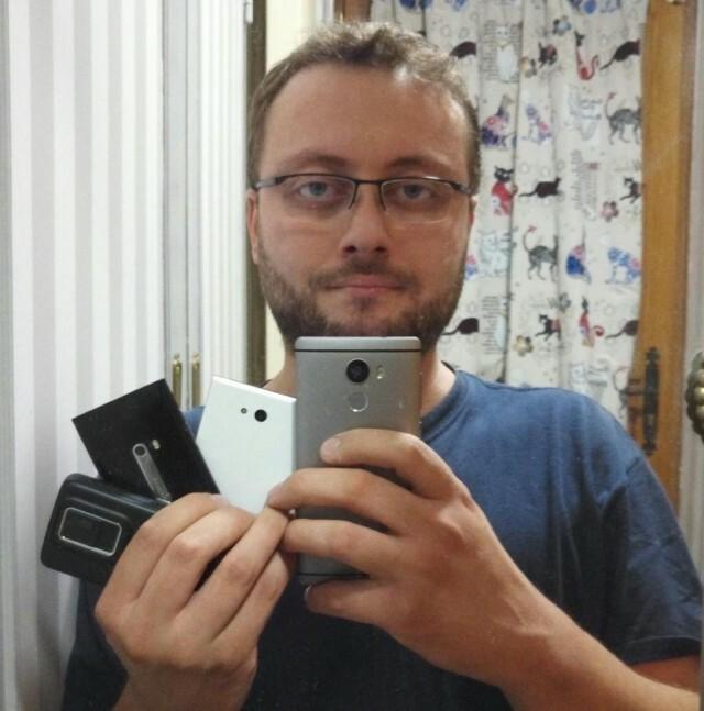 nsuffys phones