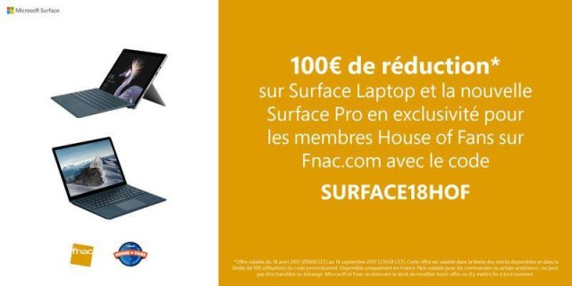 surfacefnac