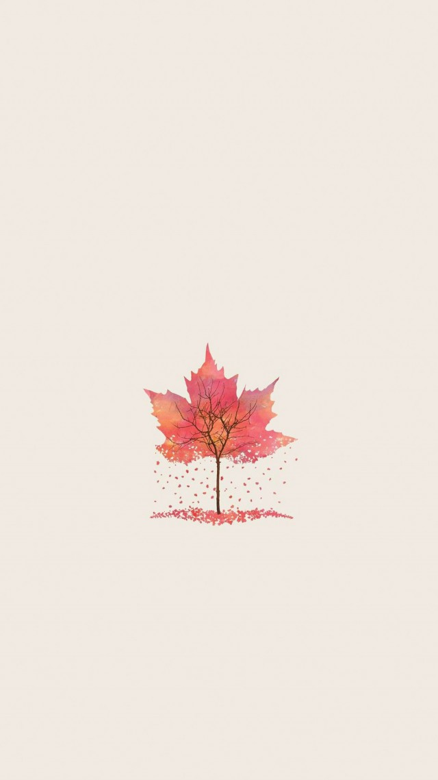 wallpaper-autumn-3