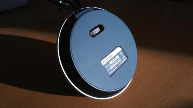 KiDiGi Dock USB C 4