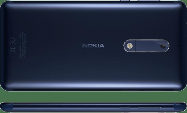 Nokia-5_Back Corner