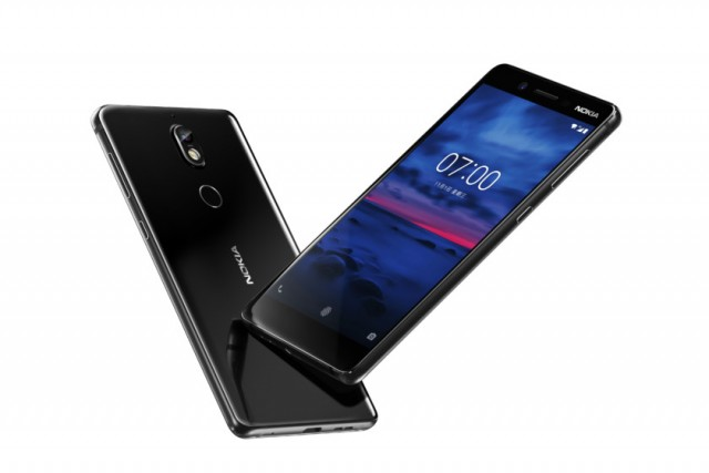 Nokia-7-Gloss-Black-Hero-840x560