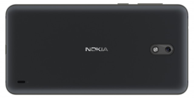 Nokia_2-Pewter_Black-Back