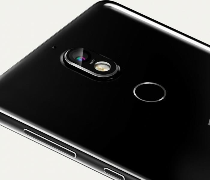 Nokia 7 Plus : ses caractéristiques se dévoilent un peu plus