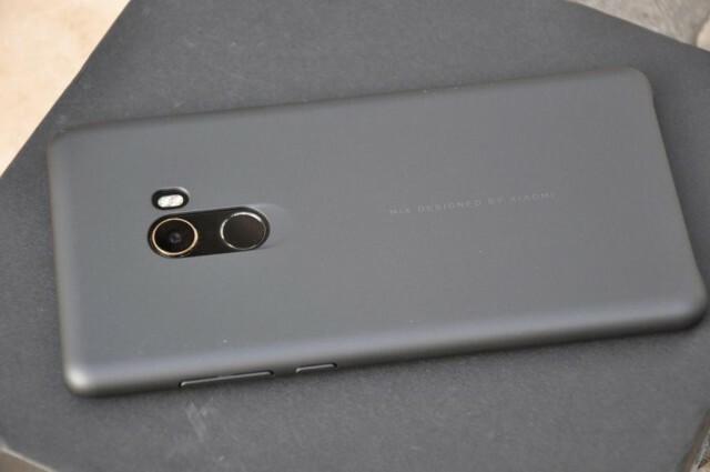 Xiaomi Mi MIX 2 - 15