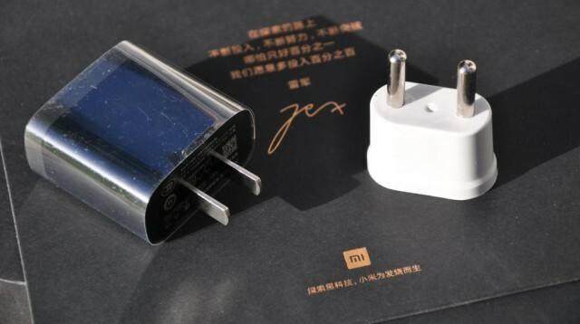 Xiaomi Mi MIX 2 - 6