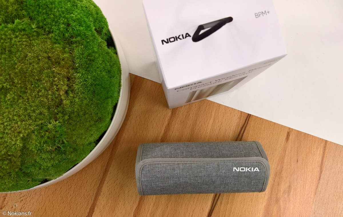 nokia-health-withings-tensiomètre-bpm-13