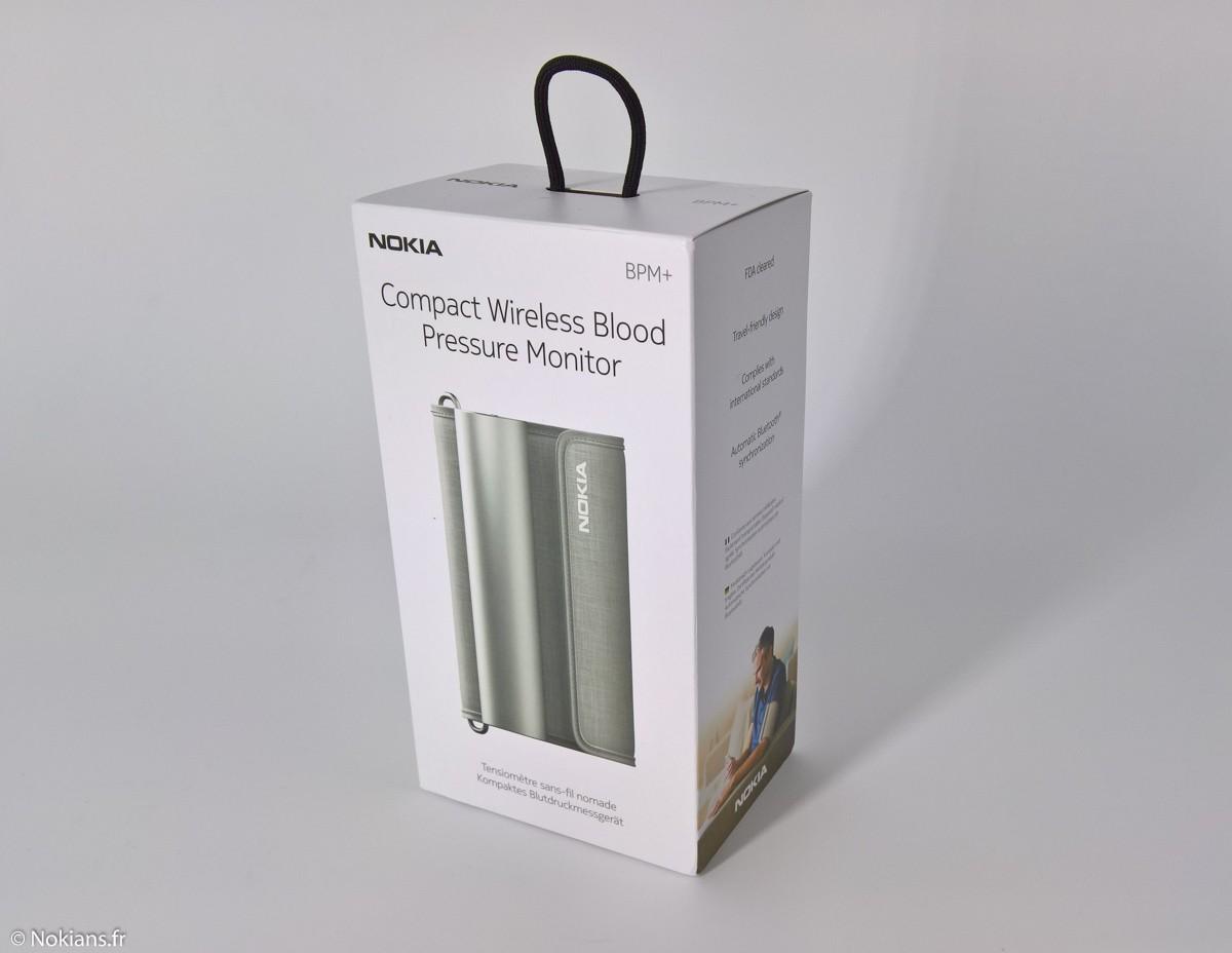 nokia-health-withings-tensiomètre-bpm-3