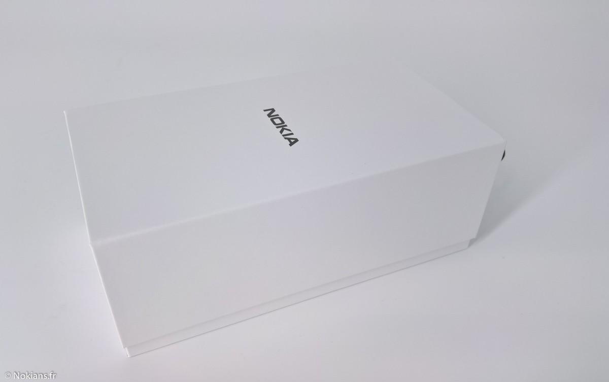 nokia-health-withings-tensiomètre-bpm-4