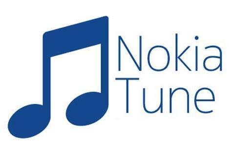 Nokia dépose la sonnerie de démarrage