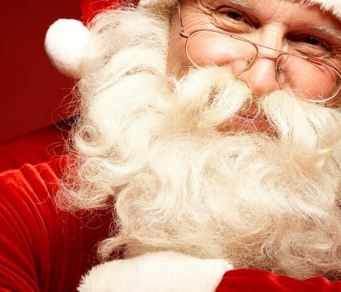 [Shopping]  Mes idées de cadeaux de Noël