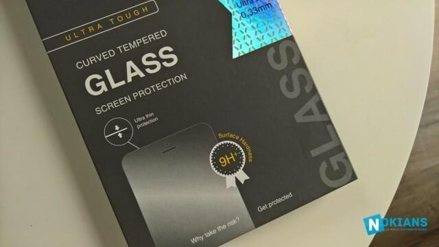 protection-verre-ecran-nokia8-olixar-3
