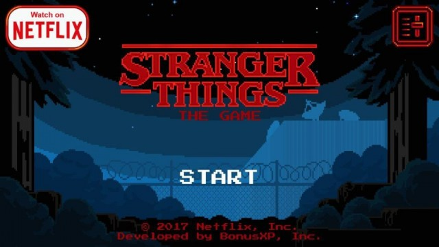 stranger-things-the-game-1024x576