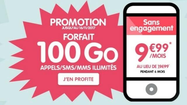 woot-forfait-sans-engagement-100-go-nrj-mobile