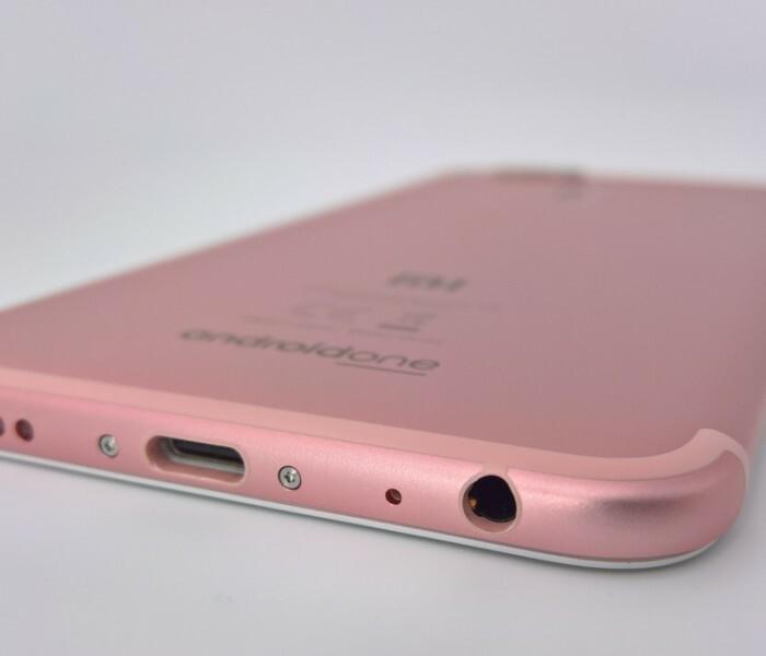 Un brevet pour conserver les prises jack sur les smartphones plus fins