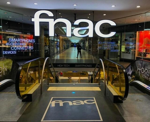 FNAC-Champs-Elysées-1864x1518