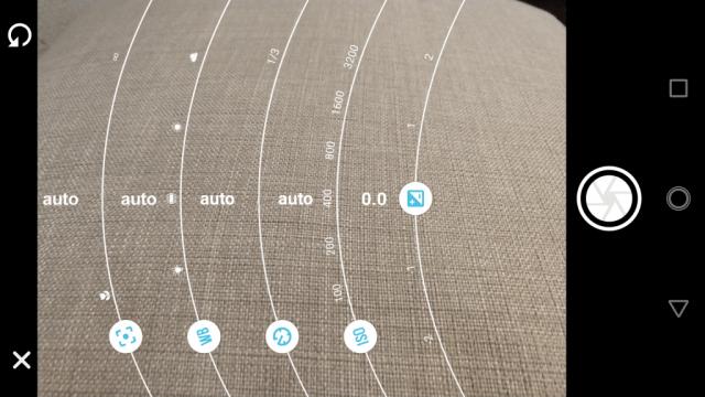 Moto 4X App photo 1