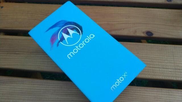 Moto X4 Nokians 2