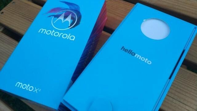 Moto X4 Nokians 3