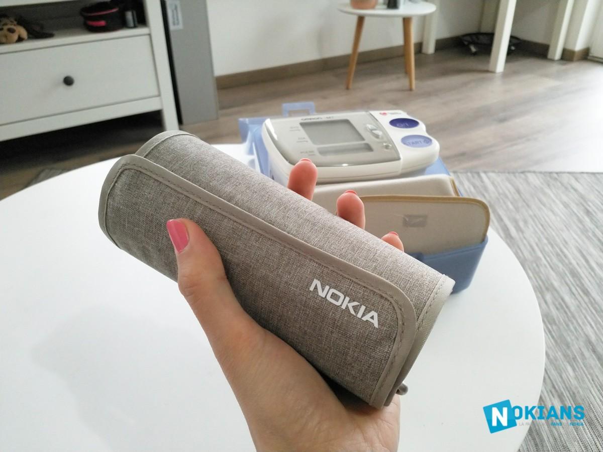 Nokia-BPM-tensiometre-4