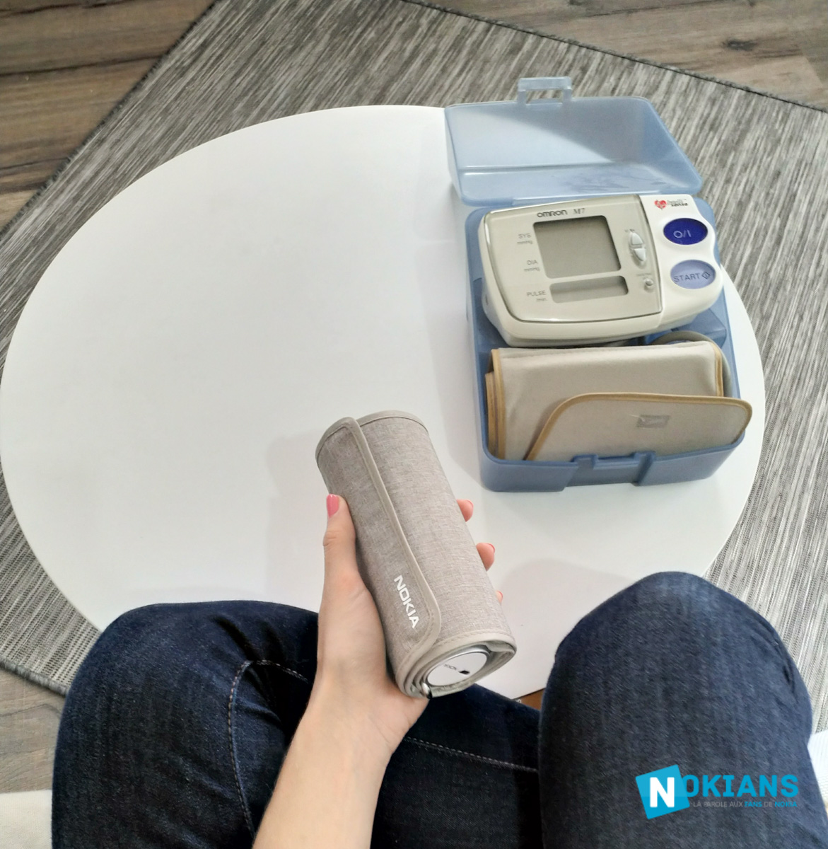 Nokia-BPM-tensiometre-9