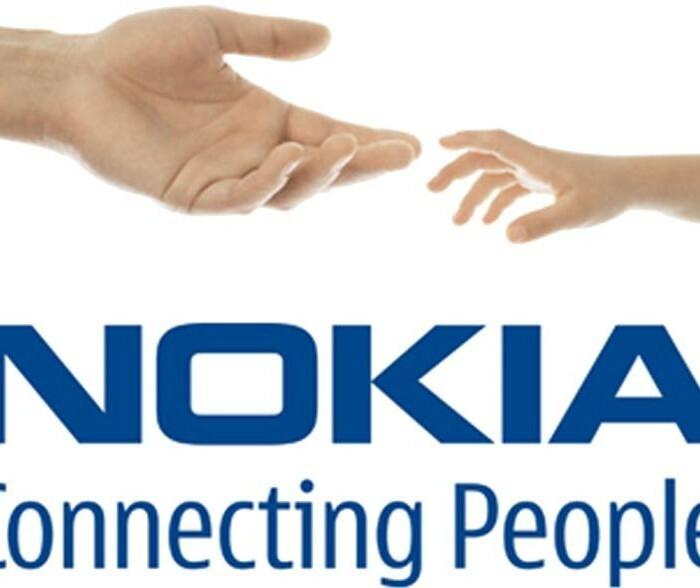 2007, une année riche pour Nokia qui fera la une de Forbes