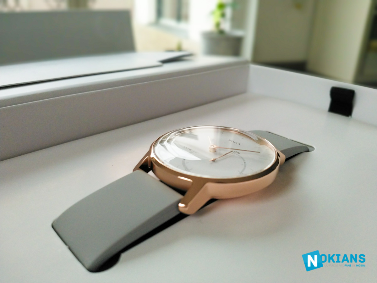 Nokia-Steel-Rose-Gold-11