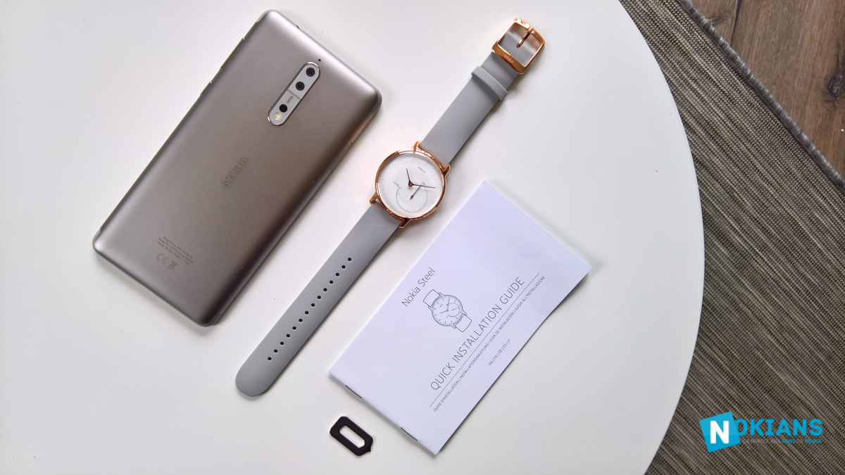 Nokia-Steel-Rose-Gold-19
