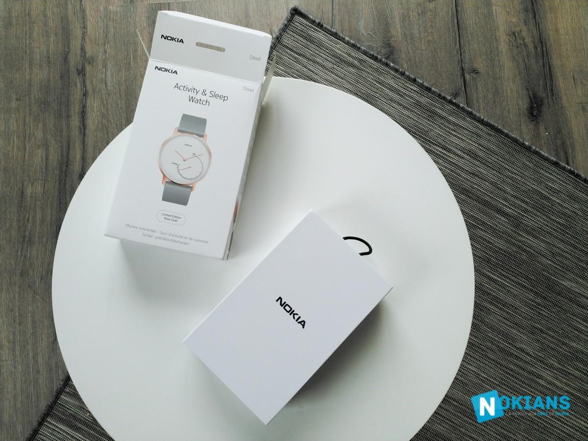 Nokia-Steel-Rose-Gold-8