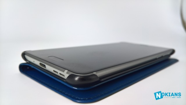 Nokia8-coque-bleue-officielle-11