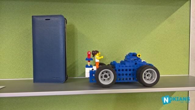 Nokia8-coque-bleue-officielle-18