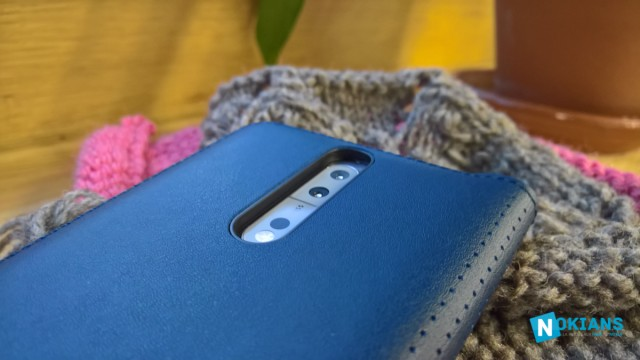 Nokia8-coque-bleue-officielle-23