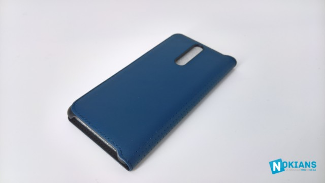 Nokia8-coque-bleue-officielle-4