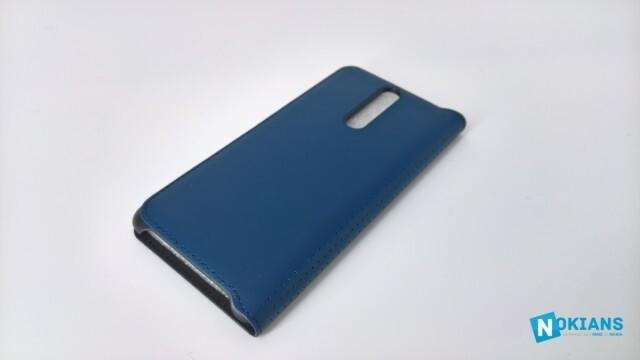 Nokia8-coque-bleue-officielle-4