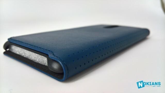 Nokia8-coque-bleue-officielle-5