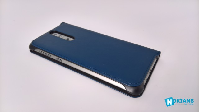 Nokia8-coque-bleue-officielle-9