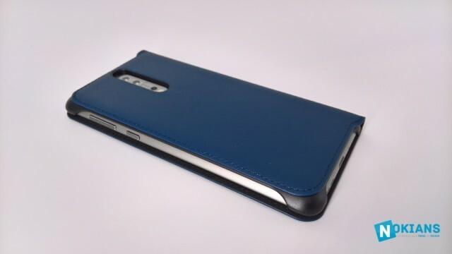 Nokia8-coque-bleue-officielle-9