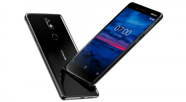 Nokia_7-Gloss_Black_Front-Back