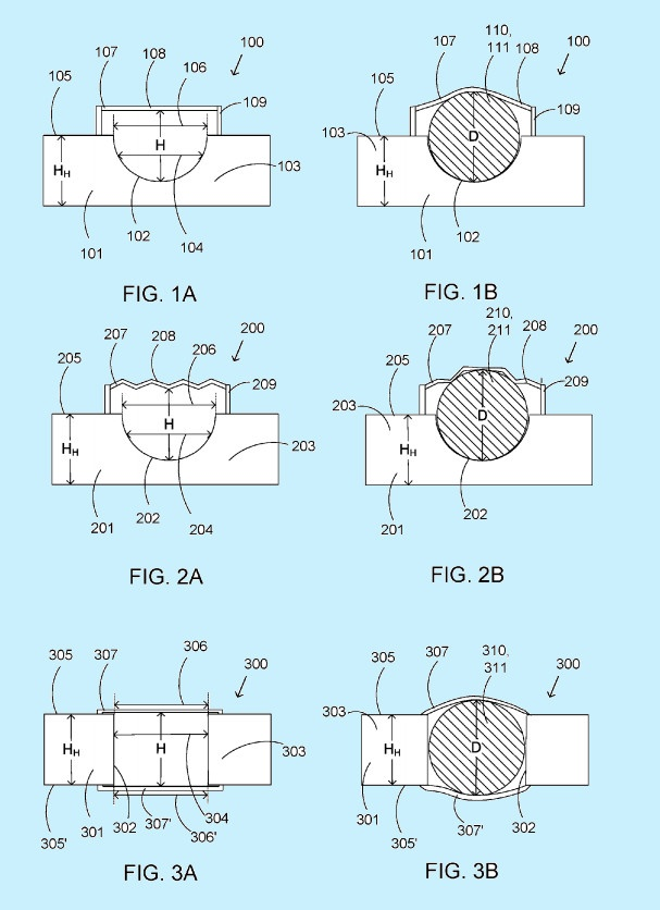 headphone-jack-patent-2_iuvgwg