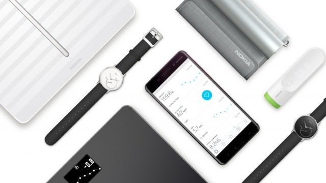 nokia_products