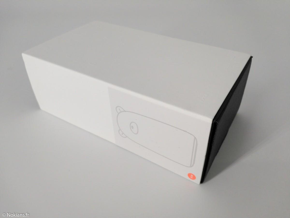 solove-powerbank-batterie-externe-1