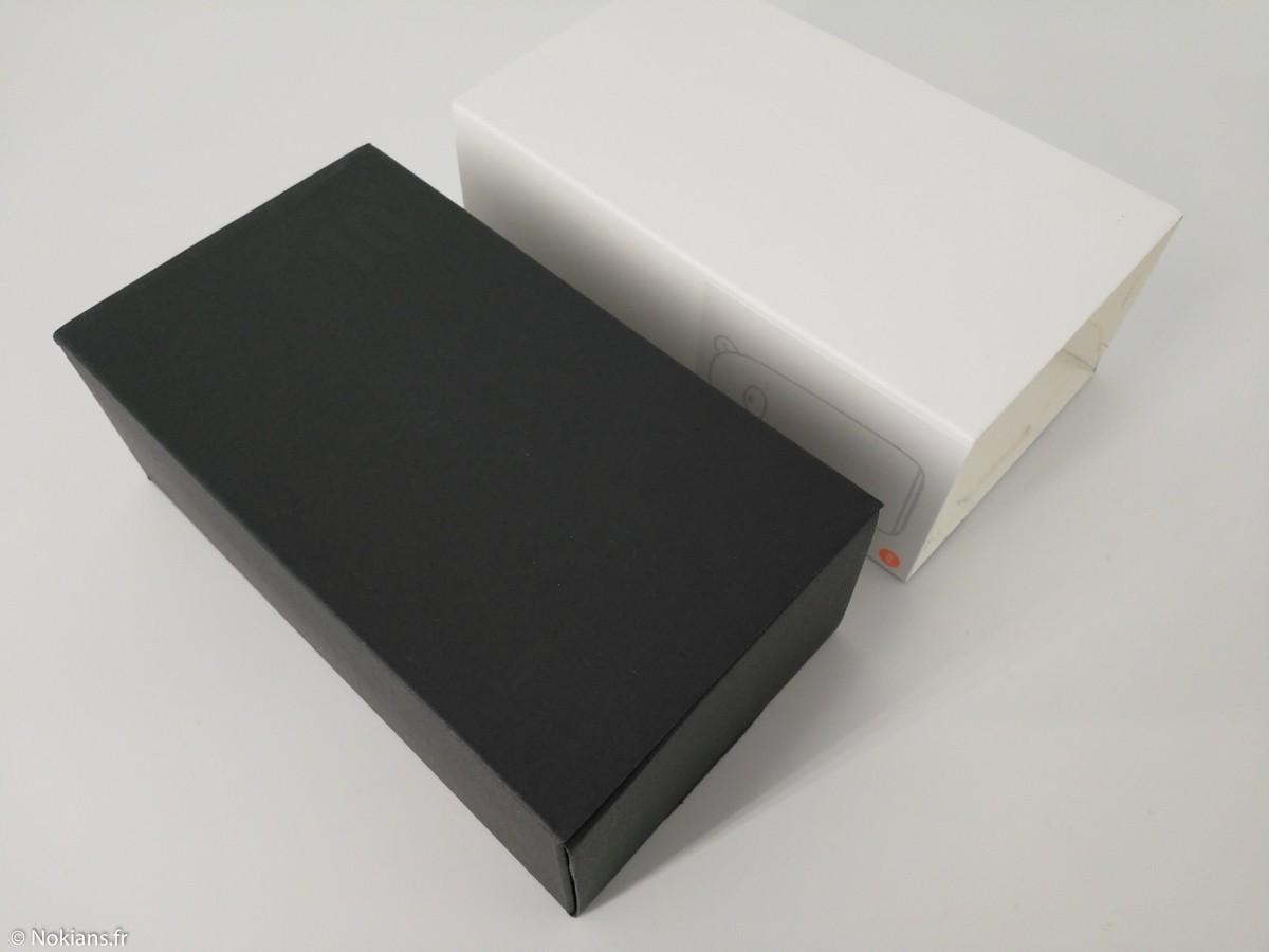 solove-powerbank-batterie-externe-2