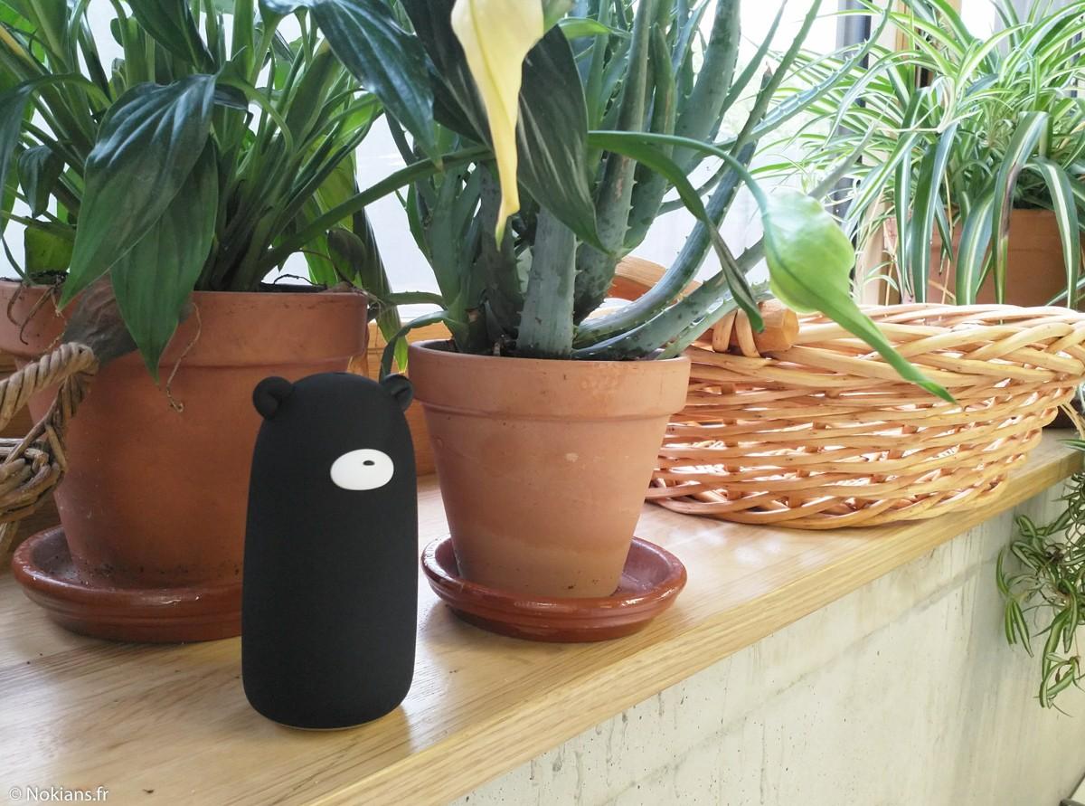 solove-powerbank-batterie-externe-9