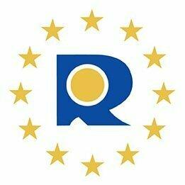 HMD dépose un nouveau brevet de design à l'EUIPO